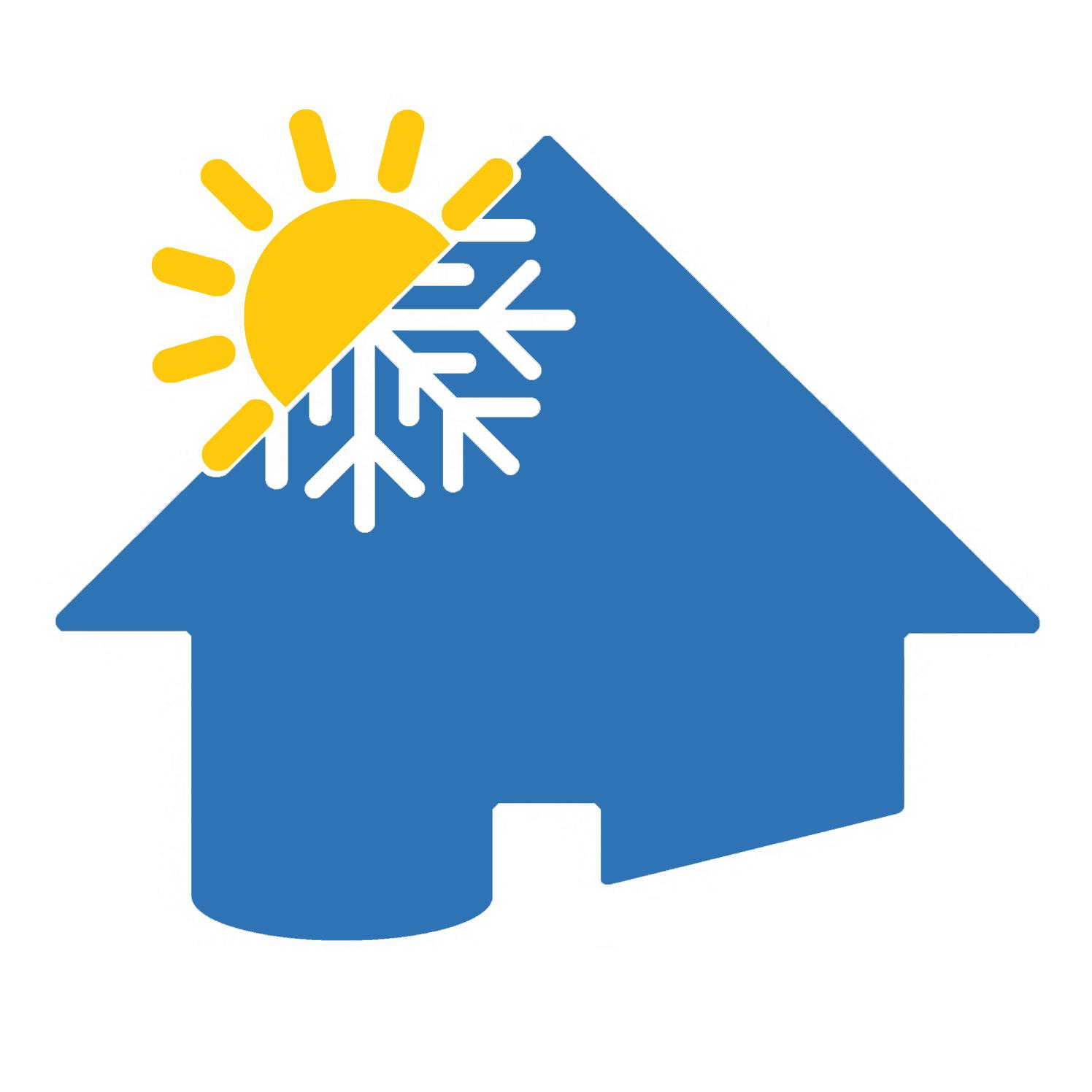 Ingeniería ITKC (Climatización y Calefacción)
