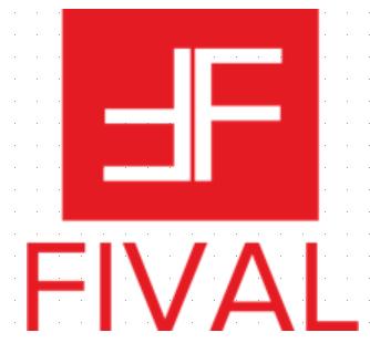 FIVAL