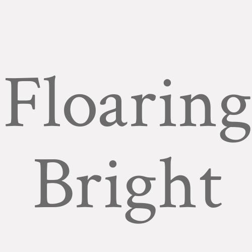 Floaring Bright