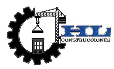 Construcciones Hector Lopez