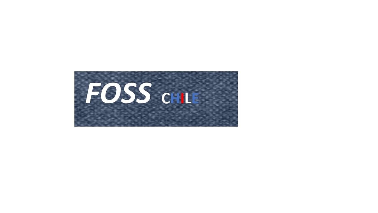 Foss Chile