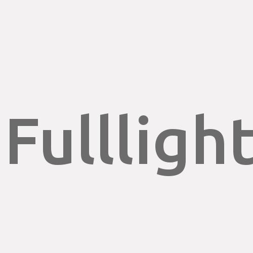 Fulllight