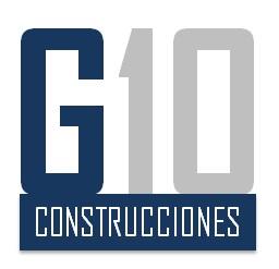 G10 Construcciones