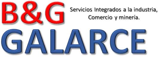 Galarce Byg Servicios Integrados Spa