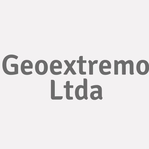 Geoextremo Ltda