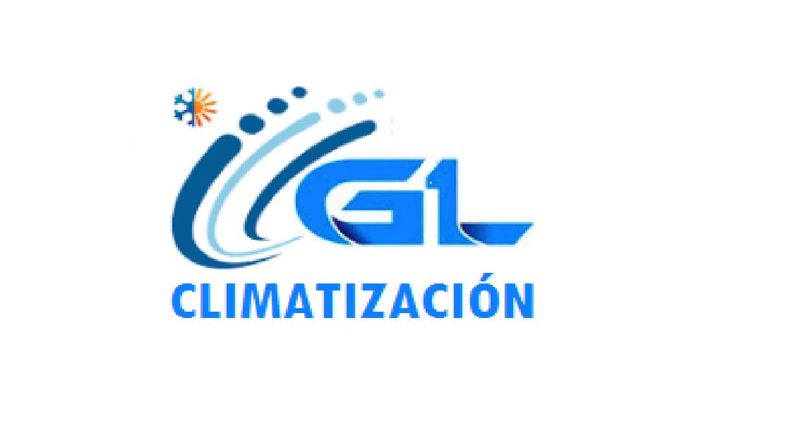 Gl Climatizacion Y Servicios