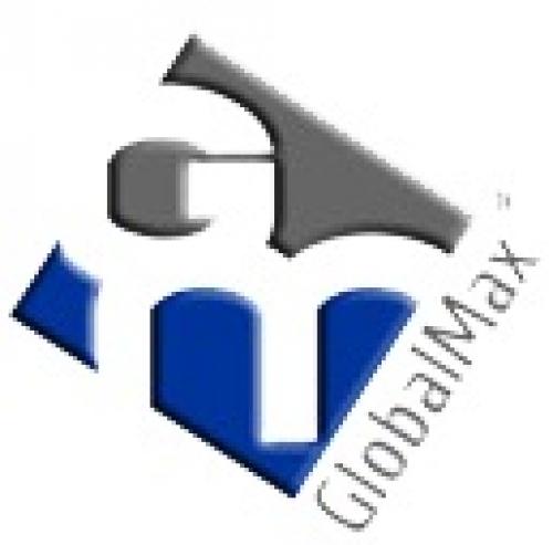 Globalmax