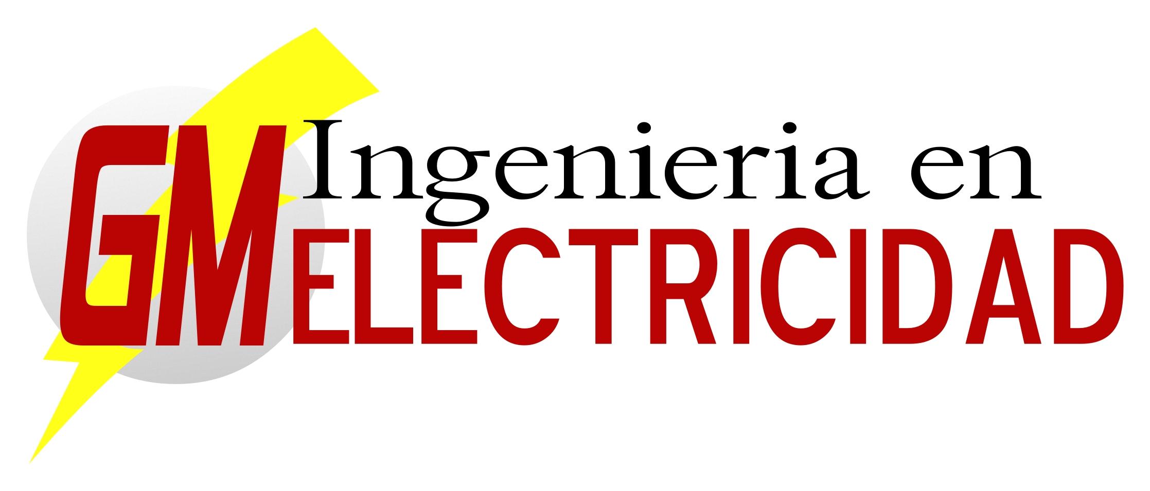 Gm Ingenieria Electrica