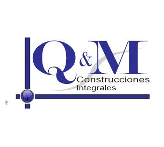 Q&m. Construcciones Integrales