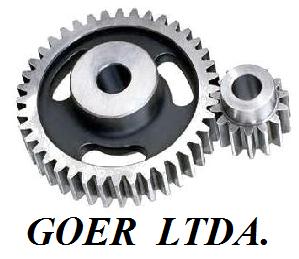 Goer Ltda.