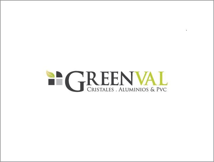 Greenval Ltda.
