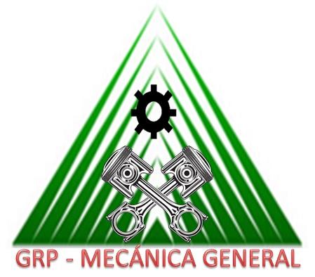 GRP Inostroza Construcciones