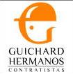 Hermanos Guichard