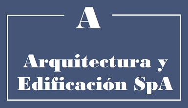 Arquitectura Y Edificación