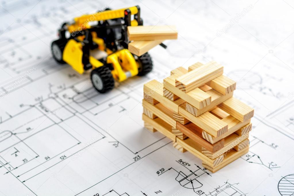 Todo construccion Gimad