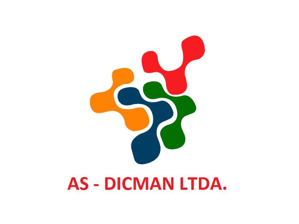 As-Dicman Ltda.