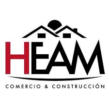 Heam Construccion