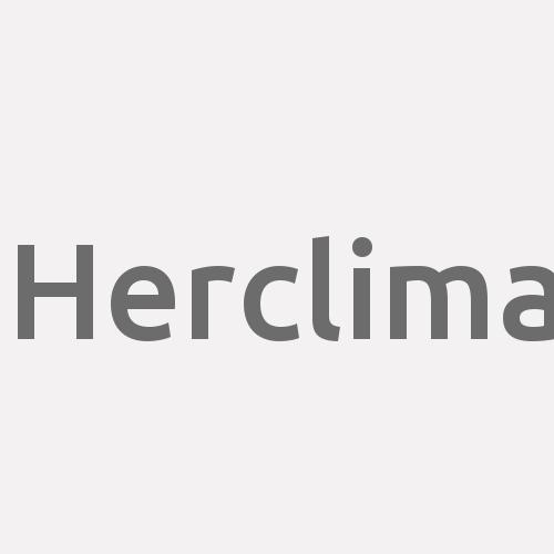 Herclima