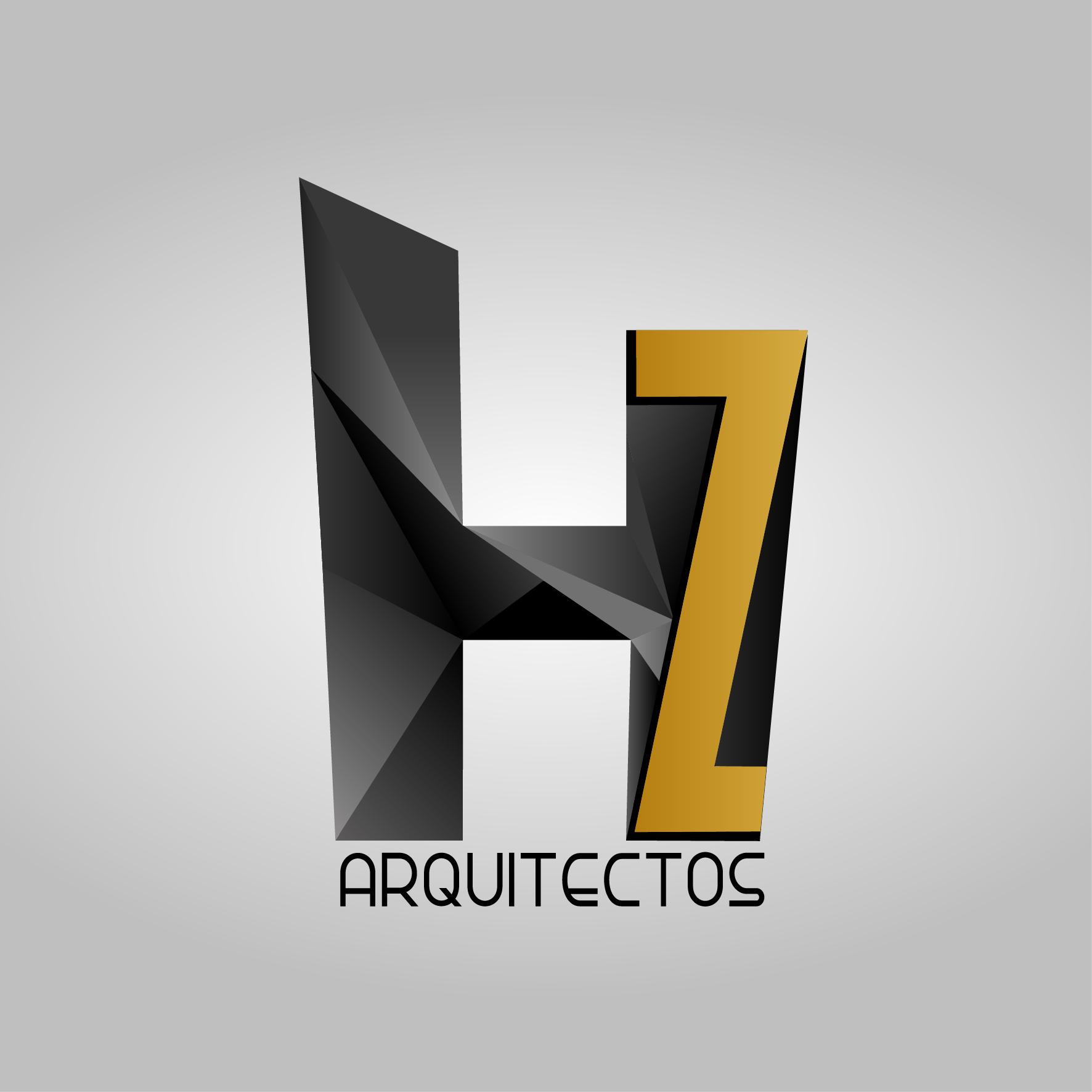 HZ Arquitectos