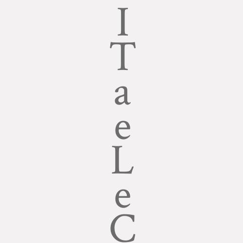 I T A E L E C