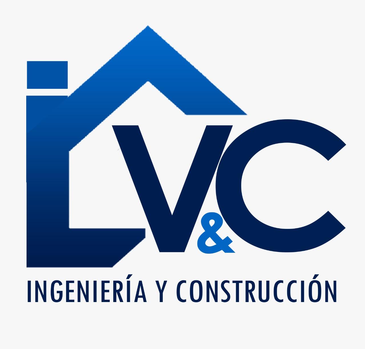 Constructora Icvc