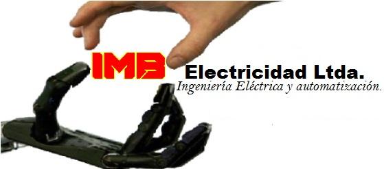 Imb Electricidad Ltda.