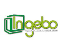 Ingebo Limitada