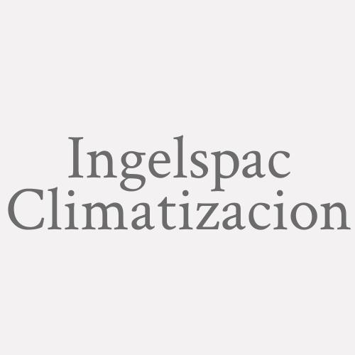 Ingelspac Climatizacion