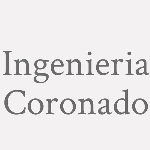 Ingenieria Coronado
