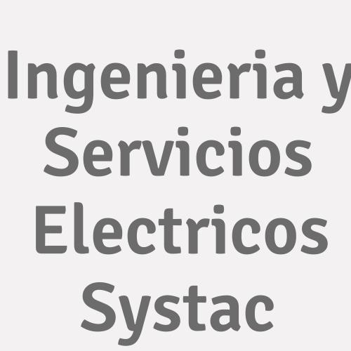Ingenieria y Servicios Electricos Systac