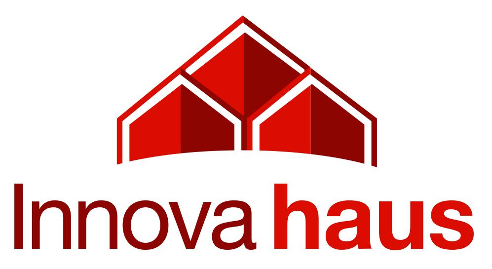 Innovahaus