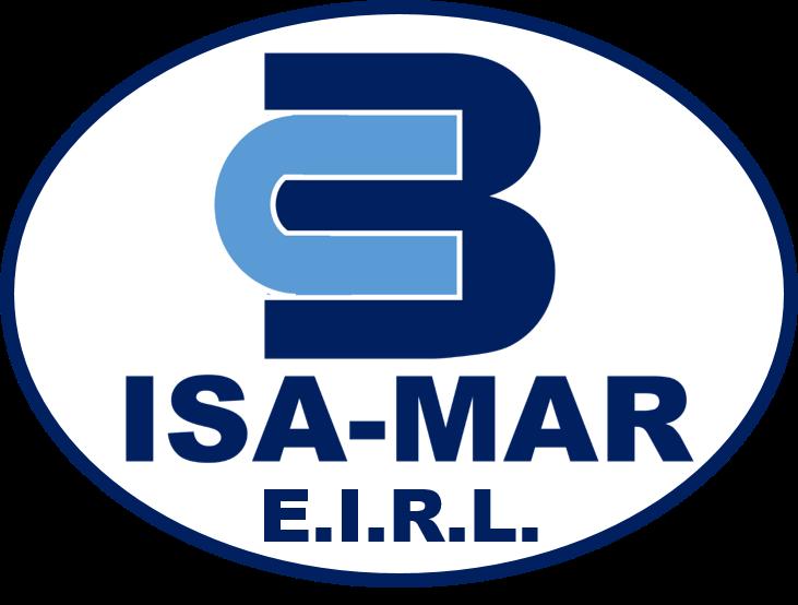 Isa-Mar Eirl