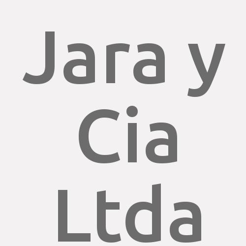 Jara y Cia Ltda