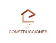 JC CONSTRUCCIONES