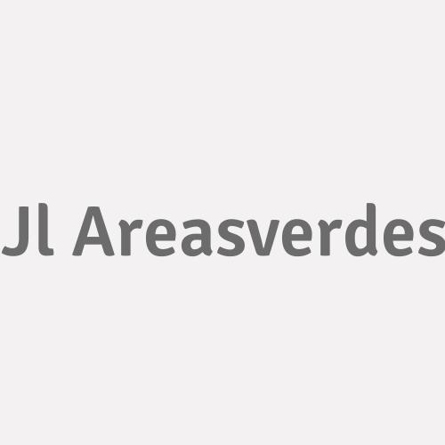 Jl Areasverdes
