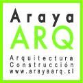 ArayaARQ. Arquitectura & Construcción