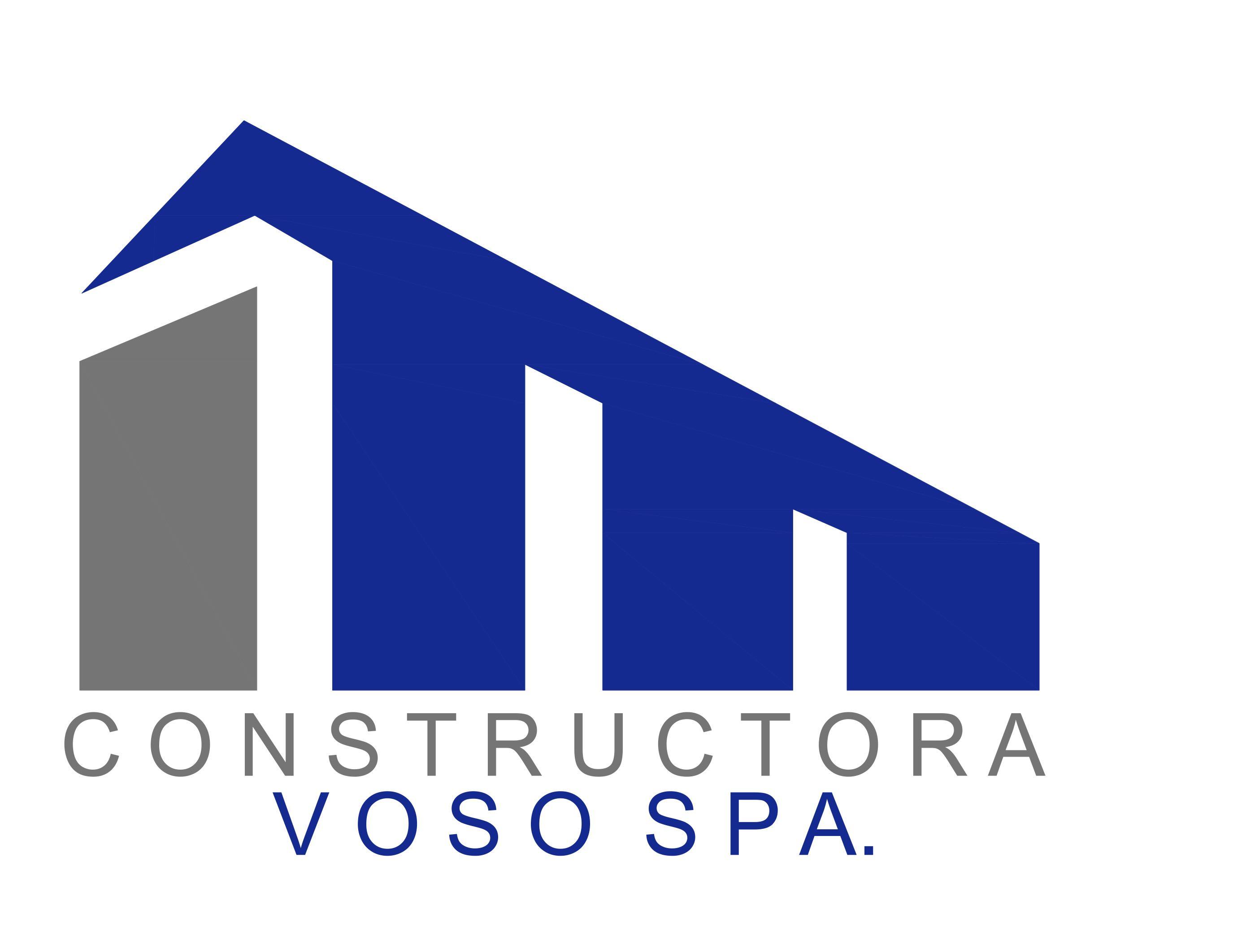 Constructora Voso Spa