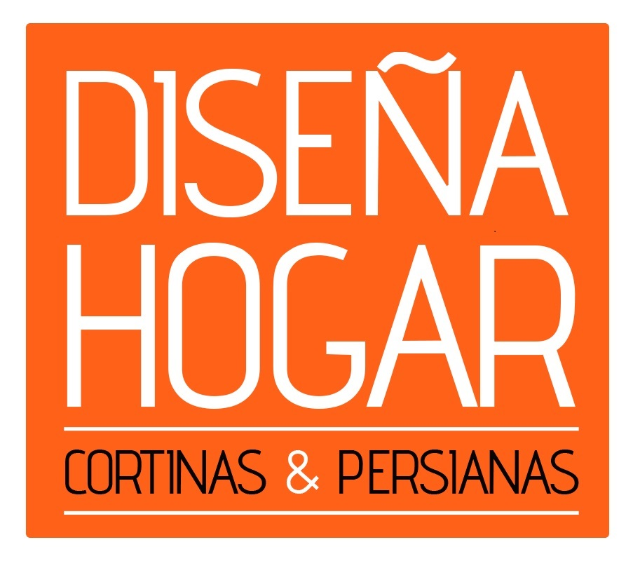 Diseña Hogar