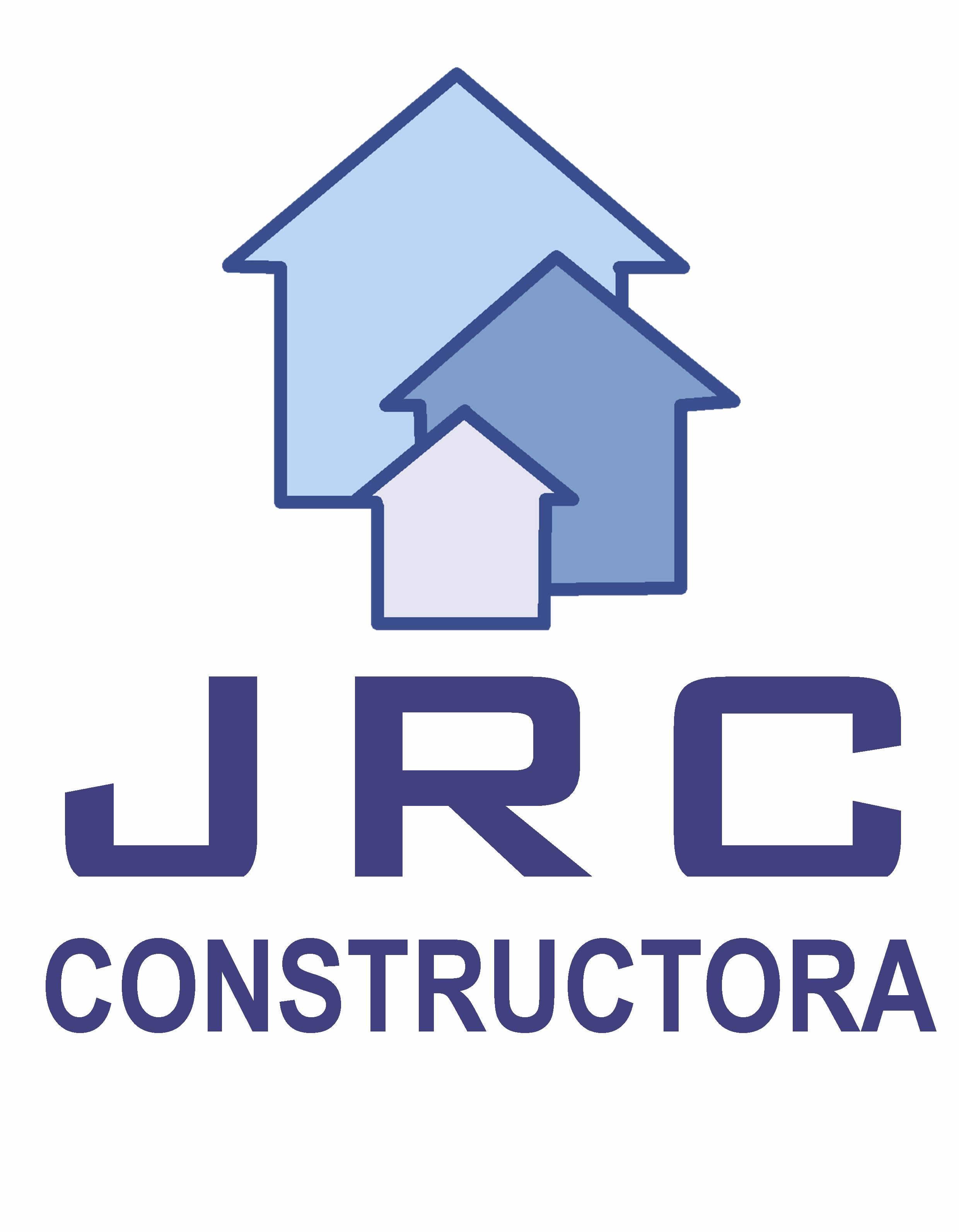 Constructora Jrc