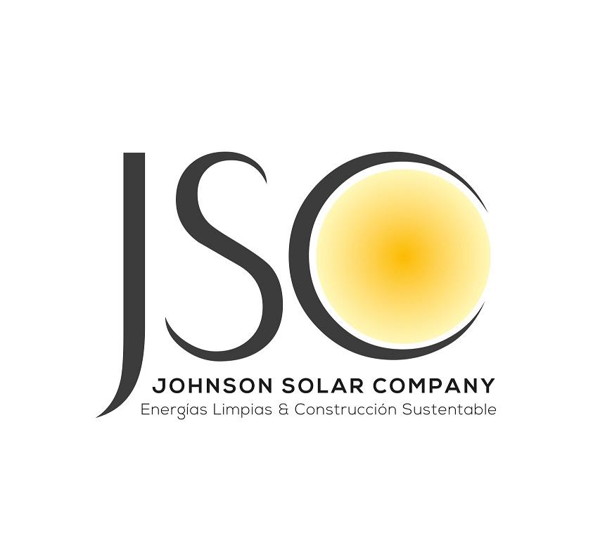 Johnson Solar Company