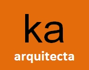 Karina Abarca - Arquitecta