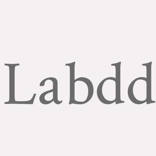 Labdd