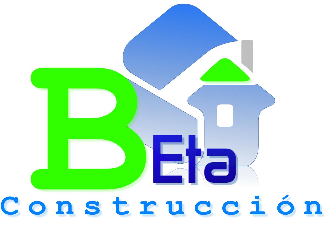 Beta Construcción