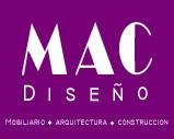 Macdiseño Eirl