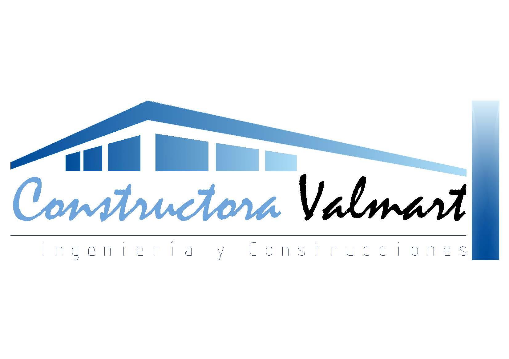 Constructora Valmart Ltda