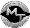 Conctructora Mares-Terra Ltda