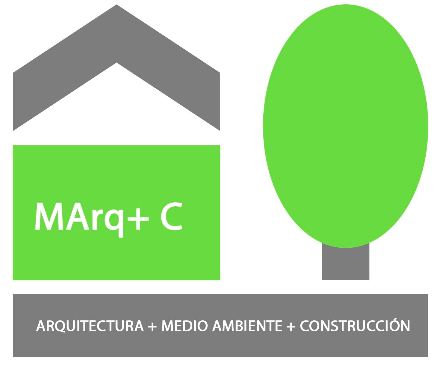 Consultora y Constructora MArq+C Ltda