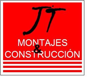 J T Montajes Y Construcciones