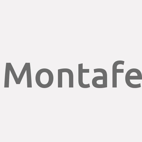 Montafe