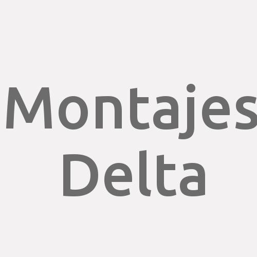 Montajes Delta